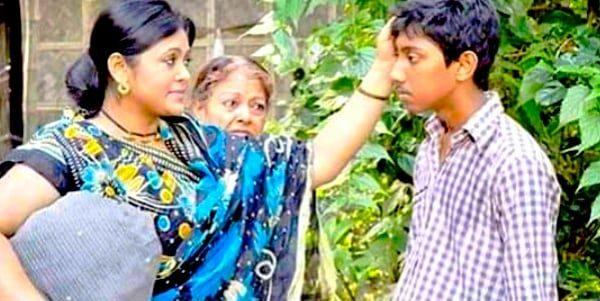 মুক্তিযুদ্ধভিত্তিক শিশুতোষ চলচ্চিত্র 'কাকতাড়ুয়া'প্রায় ১০ বছর পেরিয়ে গেলেও আজও মুক্তি পায়নি