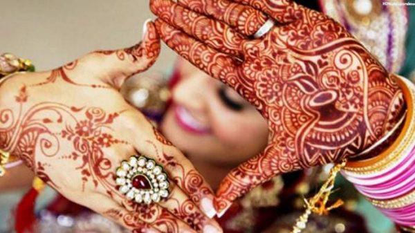 কুমিল্লায় হাতের মেহেদি রঙ মুছে যাওয়ার আগেই প্রাণ দিতে হয়ে এক নববধূকে
