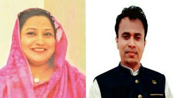 মুন্সীগঞ্জ জেলা সাংবাদিক কল্যাণ ট্রাস্ট'র কমিটি গঠন
