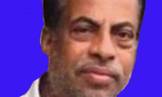 মুন্সীগঞ্জে পঞ্চসারের আওয়ামী লীগ নেতা আব্দুস সাত্তার আর নেই