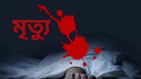 চকরিয়ায় গাছ কাটতে গিয়ে বিদ্যুৎস্পৃষ্টে যুবকের মৃত্যু